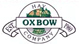 Oxbow Hay Company - contact info